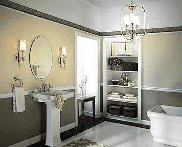 BathroomLighting_S1