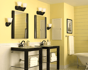 BathroomLighting_S2
