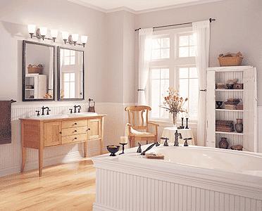 BathroomLighting_S3