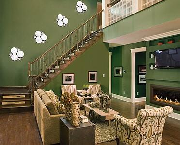 Hall&FoyerLighting_S3